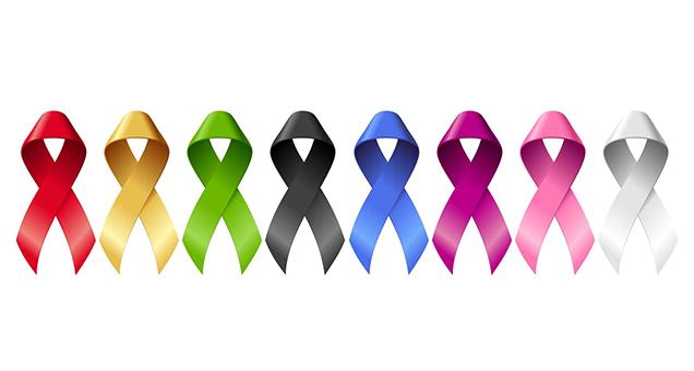 10 Dicas para se prevenir do câncer