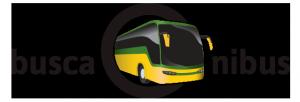 Logotipo BuscaOnibus
