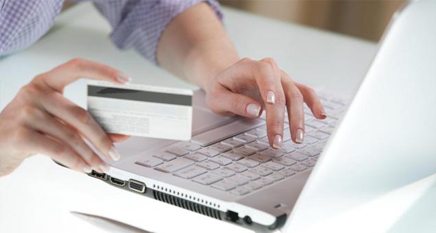 Passagem de Ônibus: Comprando Online!