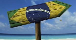 lugares imperdíveis no Brasil - Norte