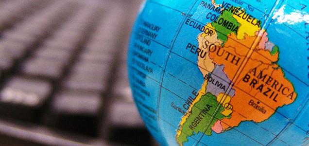 Lugares imperdíveis no Brasil – Região Norte parte 2