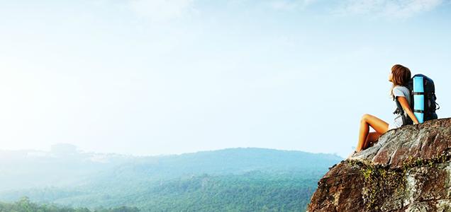 Ama viajar?! Dicas e reflexões para sua próxima aventura