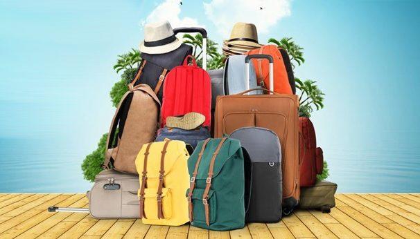 aproveite as férias - planejamento
