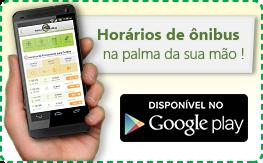 Instale nosso App e viaje tranquilo