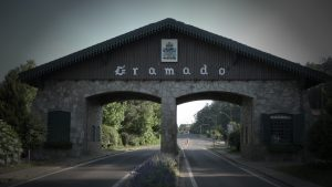 Cidade de Gramado é um dos grandes atrativos da Serra Gaúcha na Páscoa