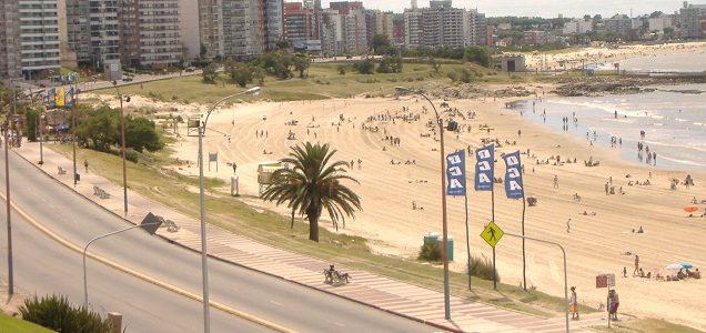 9 lugares incríveis para conhecer em Montevidéu