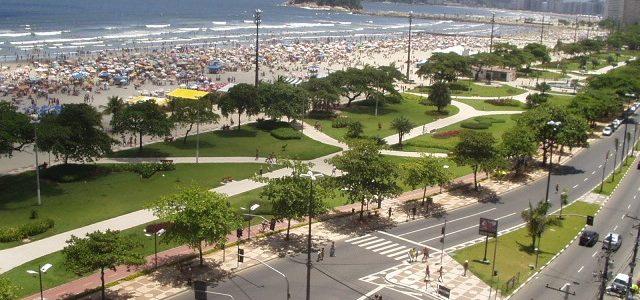 Você sabe onde fica a Barcelona Brasileira?