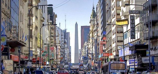 Buenos Aires, querida! Conheça a capital que tem muito a oferecer