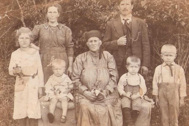 A cidade de Campina das Missões tem 25% da sua população composta por descendentes russos