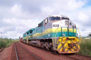 Estrada de Ferro Carajás
