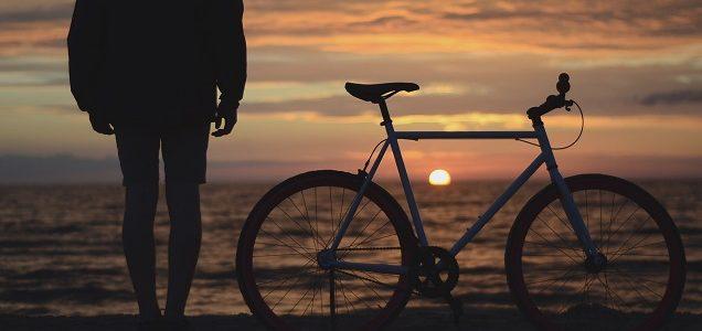 Como levar sua bike no ônibus: nós explicamos!