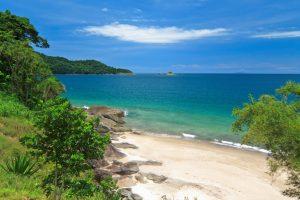 viagem pelo Brasil sudeste