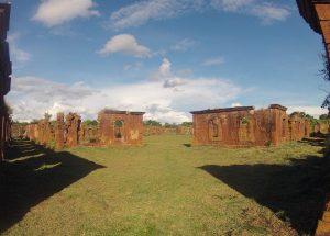 lugares imperdíveis no Brasil - Rondônia