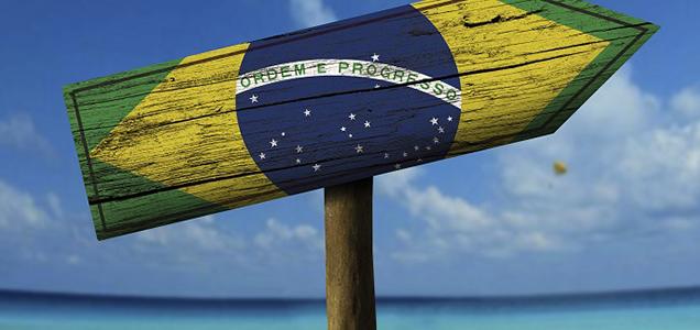 Lugares imperdíveis no Brasil – Região Norte parte 1
