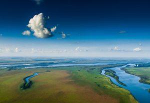 viagem pelo Brasil Mato Grosso do Sul