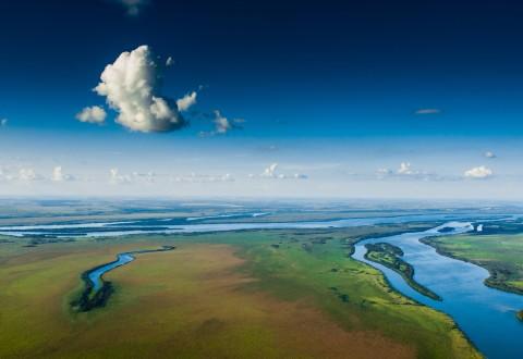 conheça o Brasil Mato Grosso do Sul