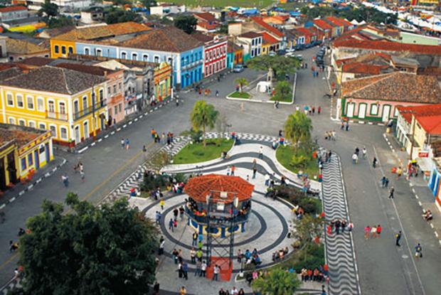 centro-historico-iguape