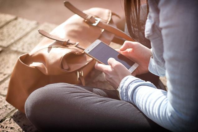Check-in online na rodoviária vai trazer mais comodidade ao passageiros