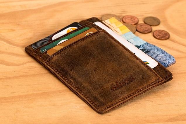 Veja abaixo nossas dicas de como economizar para a sua viagem