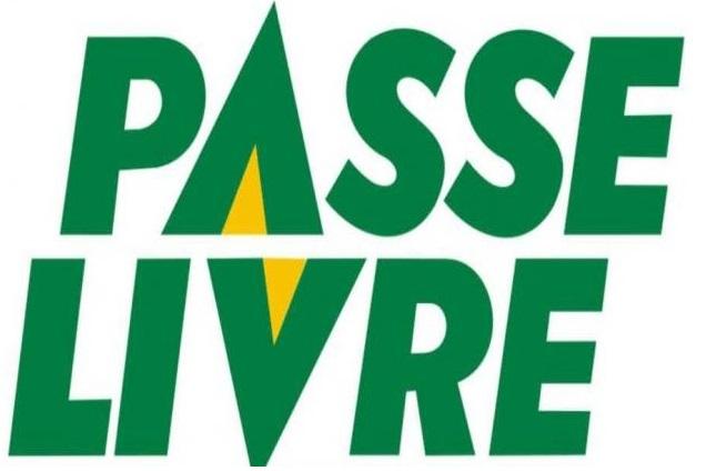 Para obter o Passe Livre é necessário atender determinados requisitos