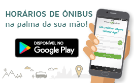 Faça o download do aplicativo do buscaOnibus