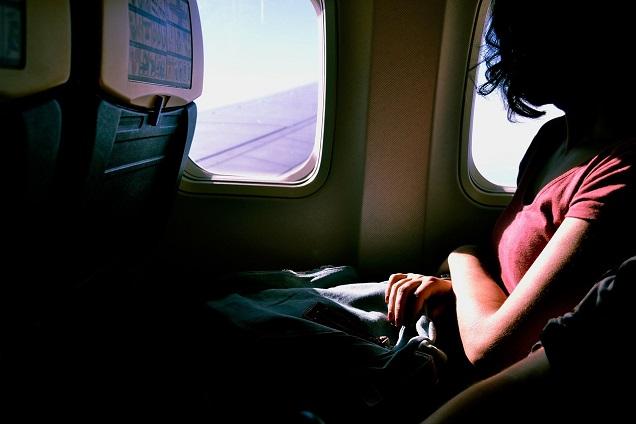 Se você tiver datas flexíveis para viagem, melhor para o seu bolso na hora de voar