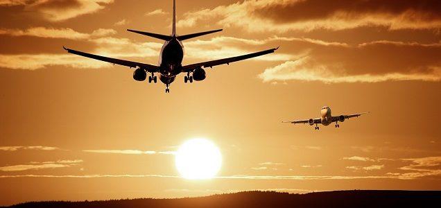 Como achar passagens aéreas baratas? Veja nossas dicas