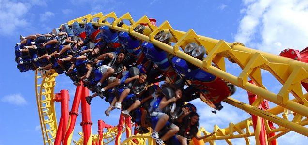 Parque Beto Carrero: veja dicas de ingresso e como chegar