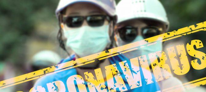 Coronavírus: veja comunicados das empresas de transporte