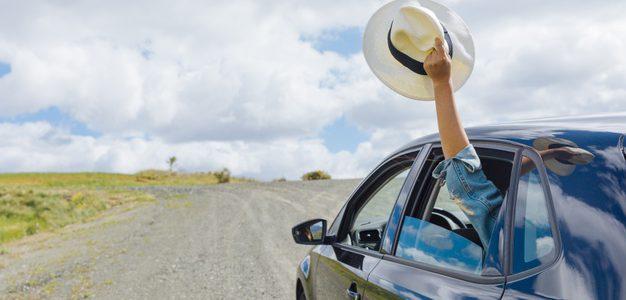 Como funciona o serviço de carona pela BlaBlaCar?