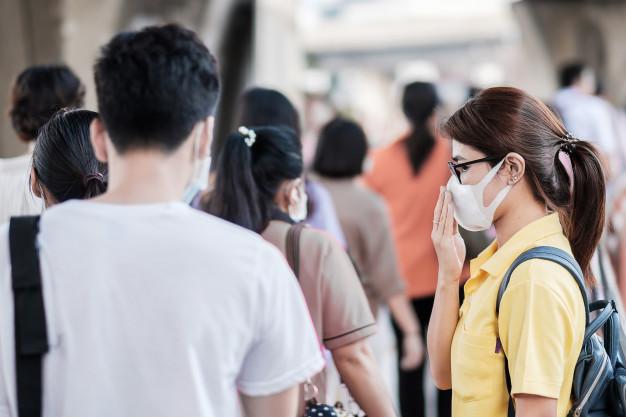 Coronavírus: como fica sua viagem pela América do Sul