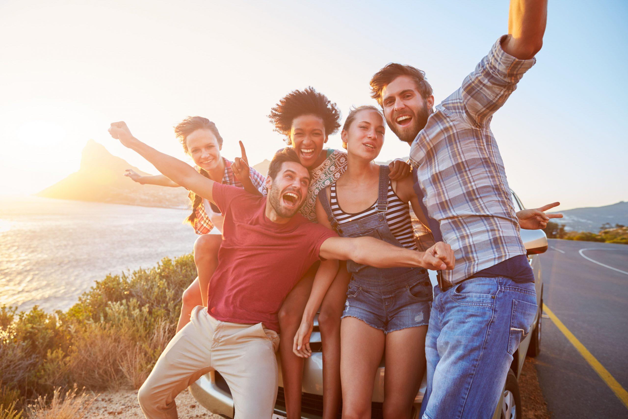 10 TOP sites de hospedagem para achar o lugar perfeito