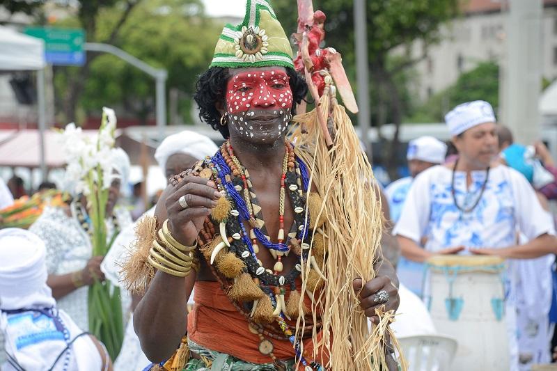 Top lugares para conhecer a cultura negra no Brasil