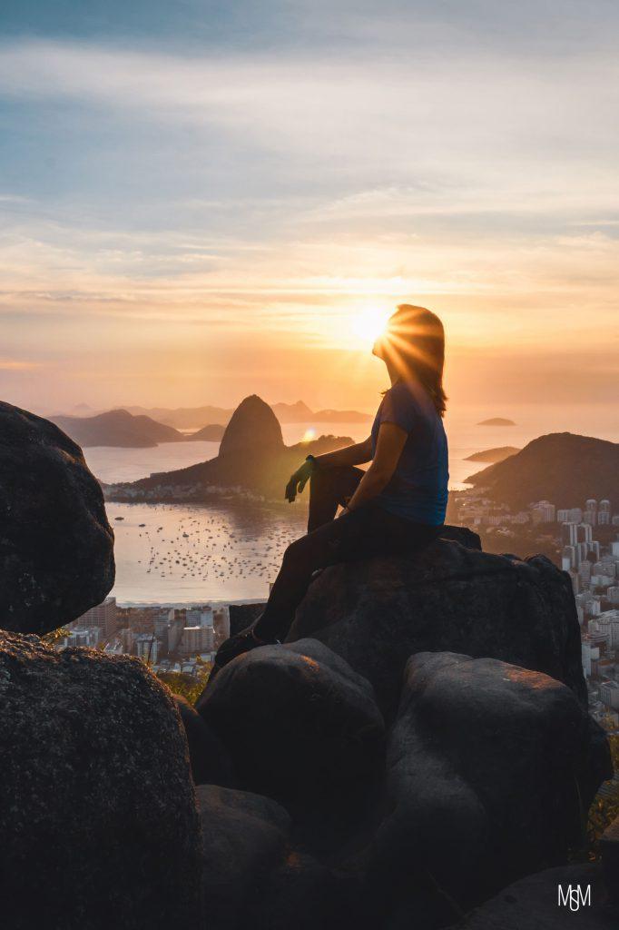 O Rio de Janeiro já serviu de set pra produções mundiais como O Incrível Hulk, Velozes e Furiosos, Saga Crepúsculo: Amanhecer – Parte 1, Os Mercenários